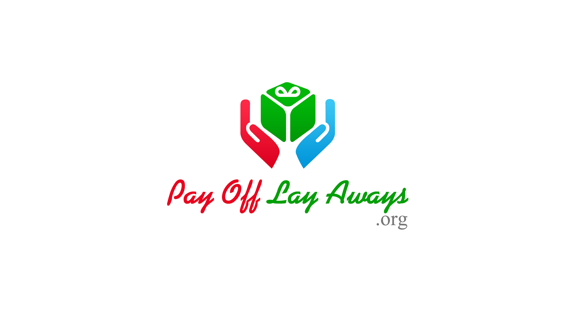 Annual Payoff Layaways